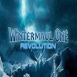 wintermaul one revolution